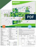 campusmap-3