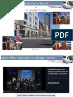 presentation_file_51686e9f-83ac-400d-85c6-0076ac10200e