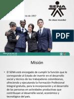 Presentación Sena.pptx