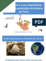 7.Ppt.prof.7.Fosseis