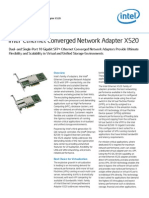 ethernet-x520-server-adapters-brief.pdf
