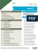 Bfs2013 Reportcard Washington