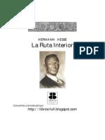 Hesse__Hermann_-_La_ruta_interior.pdf
