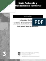 Gestión_de_Riesgos_INSTRUCTIVO