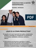 ETAPA PRODUCTIVA.ppt