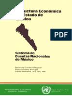 Sinaloa Datos históricos.pdf