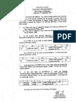 02-09-2011_eng.pdf