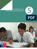 Elebaoracion Pme Media Modificaciones 2012[1] EL CORRECTO PARA GPT