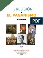 Religion y Paganismo