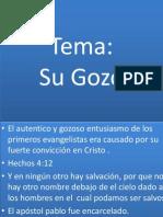 Gozo-1.pptx