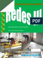 Cableado Estructurado Redes 120812193153 Phpapp02