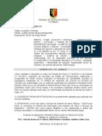 00205_13_Decisao_cbarbosa_AC1-TC.pdf