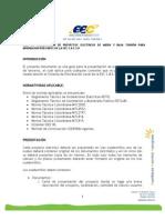 Guia Revision de Proyectos(1)