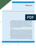Engineering Mechanics Statics - Meriam and Kraige (6th Ed)