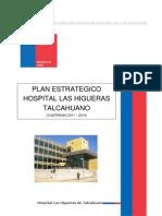 Planificacion_Estrategica20112014