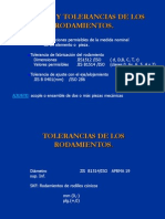 Tolerancias Rodamientos.pdf