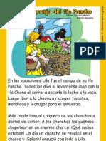 Cuento Afiche 11