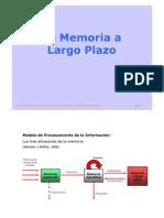 4 Memoria-Redes Semanticas (4) [Modo de Compatibilidad]