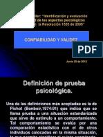 confiabilidad_validez