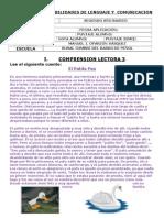 elpatitofeo-110409174733-phpapp01