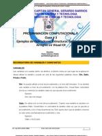 Clase3-Operadores-Estructuras