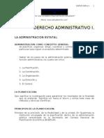 Administrativo (Ayuda)