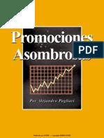 Promociones.asombrosas. .Alejandro.plagiari