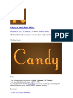 Glossy Candy Text Effect _ textuts.docx