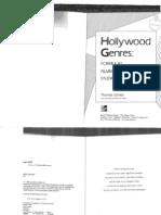 Hollywood Genres.pdf