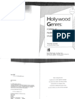 Hollywood Genres.pdf