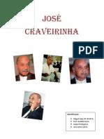 José Craveirinha