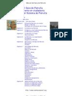 Manual+Del+Guia+de+Patrulla