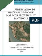 Georefenciar Imagenes AVGIS 2008.pdf