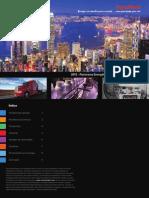 Panorama_Energetico_Perspectivas2040.pdf