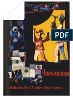 H025.pdf