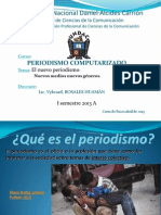 01 El Nuevo Periodismo