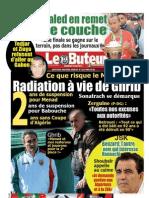 1682_PDF_du_03_05_2013