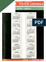 H001.pdf