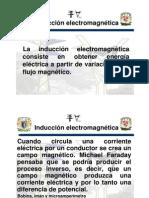 5.1 a 5.3 Induccion Electromagnetica