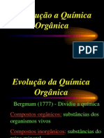 Introducao_QUimica_Organica