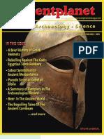 AncientPlanet Vol.2