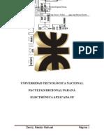 Informe Tp Ea III
