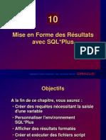 10_FR