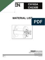 PARTS MANUAL BRADEN 165A.pdf