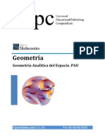 [Maths]+3.6+Geometria+Espacio+PAU