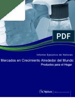 MCAMPRODPARAELHOGAR06-LETTER.pdf