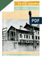H004.pdf