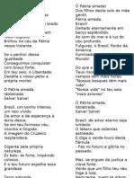 _CANÇÕES.doc