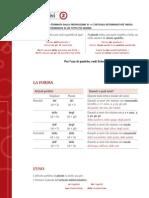 Scheda2_GliArticoliPartitivi