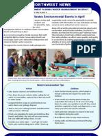 NWFWMD Newsletter V5N4